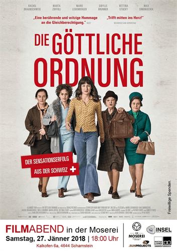 SelbA Gruppenstart - Marktgemeinde Scharnstein