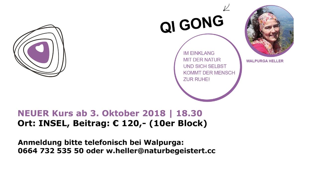 Neue Veranstaltung - Gemeinde Scharnstein
